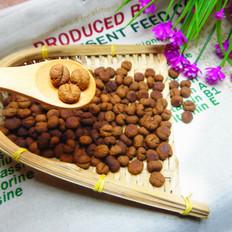 加班小零食-咖啡豆