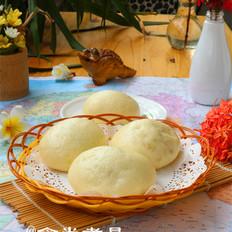 泡椒酸菜鲜肉包