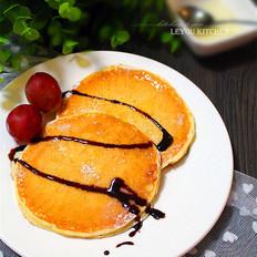 法式松饼的做法