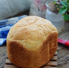 一键式甜面包