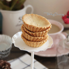 圣诞饼干沙饼