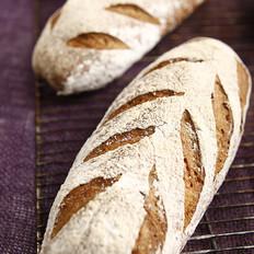 德式农夫面包