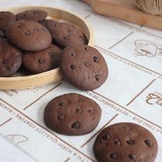 黑麦饼干趣多多