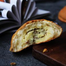 帕帕罗蒂面包,那记忆中的味道