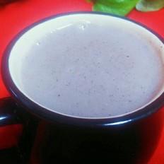 红糖杂粮米糊