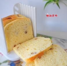 坚果方面包