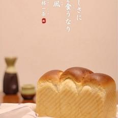 北海道吐司