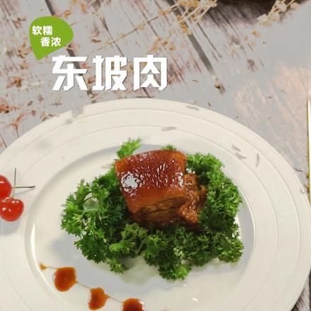 东坡肉的做法