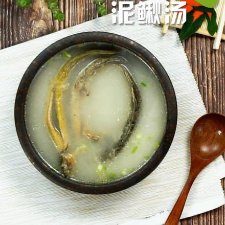 泥鳅汤的做法大全