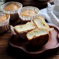 红枣桂圆糯米蛋糕