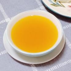 川贝枸杞雪梨汤