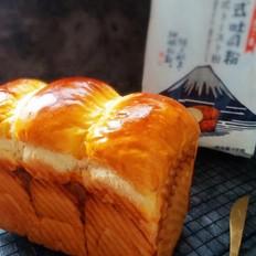 北海道吐司(中种)