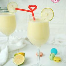 奶香玉米汁,比饭店做的还好喝
