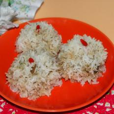 米香皮蛋肉丸