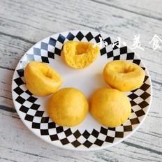 蒸窝头:朴实无华、常吃瘦身且有益健康