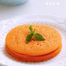 九阳炒菜机西红柿鸡蛋软饼