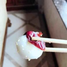 糯米红枣~