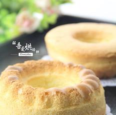 萨瓦林蛋糕