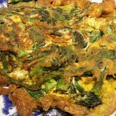 山野菜之王:刺嫩芽