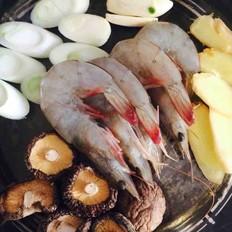 鲜香清汤原汁火锅