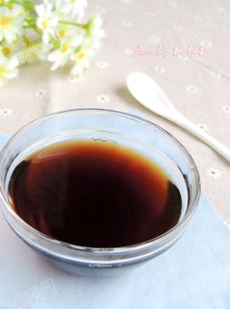 可乐煲姜汤的做法