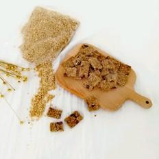 燕麦能量棒