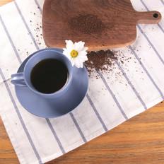 美式咖啡九阳
