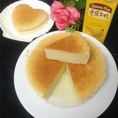 奶酪芝士蛋糕