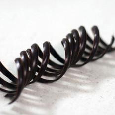 巧克力装饰丝卷