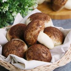 【蘑菇包】包你趣味横生