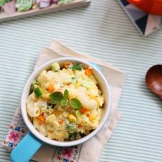 沙拉轻食,是当下餐桌上最好的春景