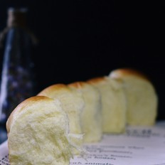 布里欧修(Brioce)小面包