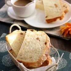 面包机版咕咕霍夫面包