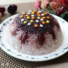 团圆糯米饭