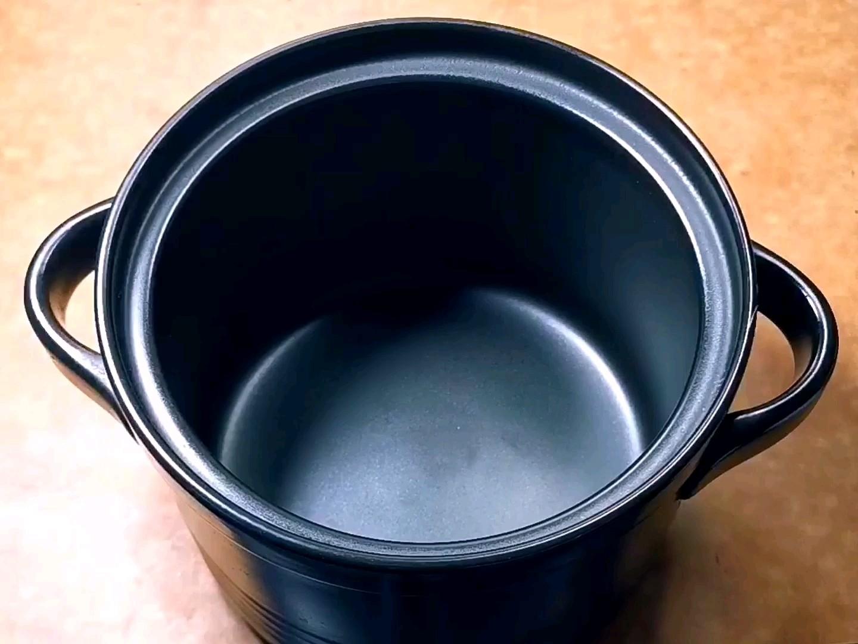 冬瓜罗汉果茶的做法