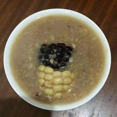 米伴侣玉米粥