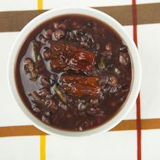 三米桂圆粥