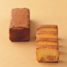 葡萄柚奶油蛋糕