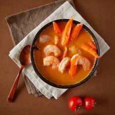 承味西班牙日式海鲜