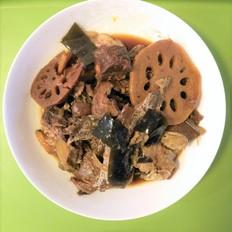 博山酥锅10-15斤量