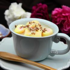 暖暖巧克力热咖啡