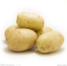 猪皮炖土豆