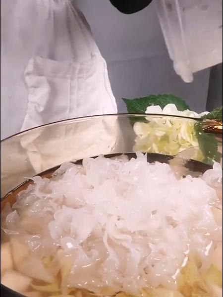 小吊梨汤怎么做