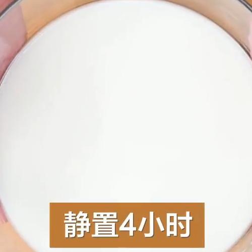 最爱这一碗,一分钟学会做凉皮的简单做法