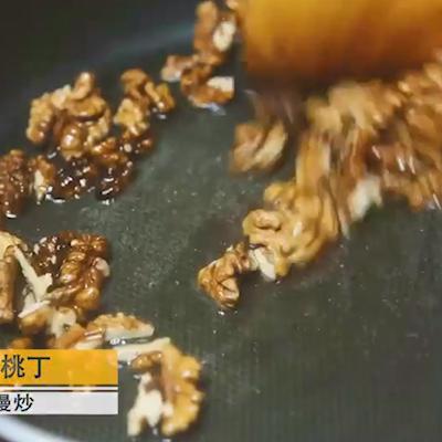 榨菜豆干炒肉丝的做法图解