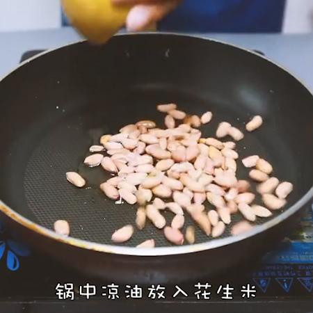麻辣藕片的做法图解