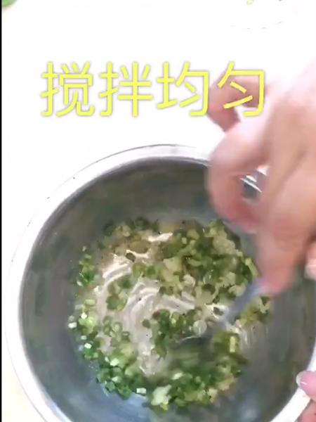 法式蒜蓉烤吐司的家常做法
