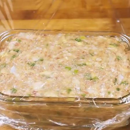 蒜香午餐肉怎么做