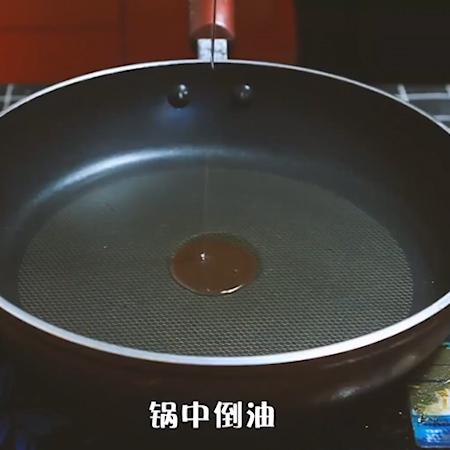 肉沫粉皮的家常做法