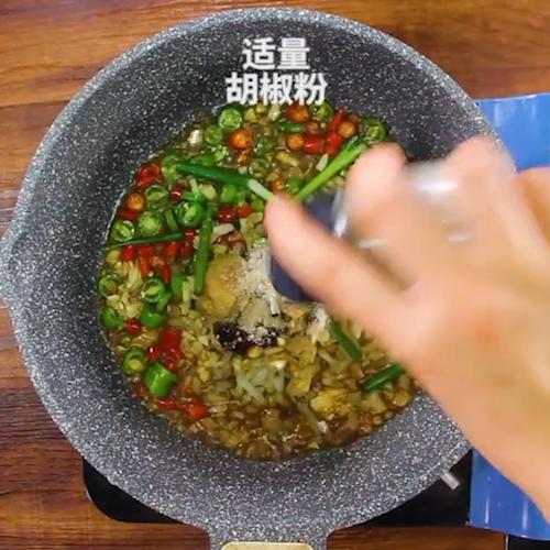 火焰虾怎么吃